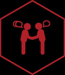 Interlocuteur unique