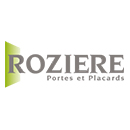 Roziere