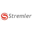 Streamler